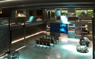 Stai cercando un locale per eventi aziendali a Milano? Ecco i migliori dieci
