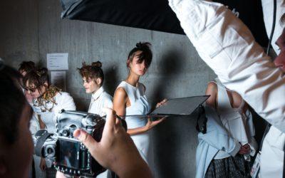 Spazi per eventi durante la fashion week a Milano. Ecco i più belli!