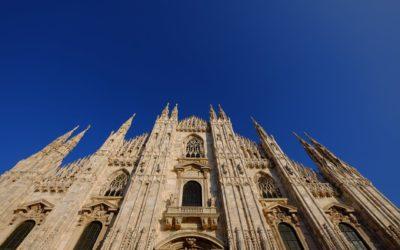 Stai cercando una location per eventi durante il Fuori Salone di Milano? Scopri le migliori